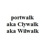 portwalk Avatar
