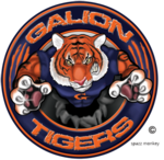 galiontiger Avatar