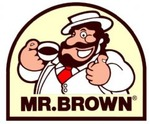 Mr.BrownFinger Avatar