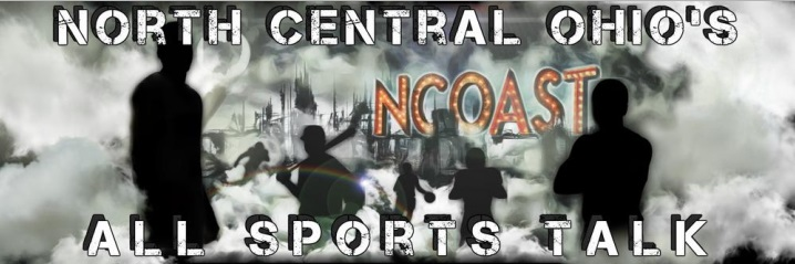 North Coast - North Central Ohio's All Sports Talk
