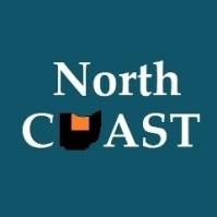 ncoast.proboards.com