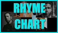 Rhyme Vowels Thumb 300w.jpg