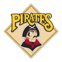PiratesGM Avatar