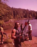 Burt-Reynolds-on-the-set-of-Deliverance.jpg