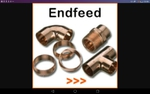 endfeed Avatar