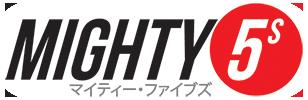 mighty5s.com