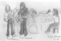 pinkfloyd_drawing11.jpg