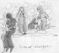 pinkfloyd_drawing6_lineupchanges.jpg