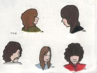 pinkfloyd_drawing4.jpg