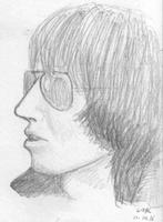 rogerwaters_drawing6.jpeg