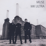 muse_MKULTRA_battersea.png