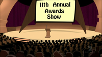 Fannie 2015 Awards Intro.png