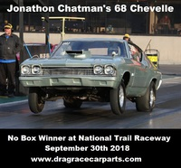JOHNS CHEVELLE NO BOX WINNER.jpg