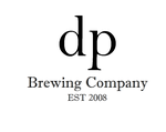dp Brewing Company Avatar