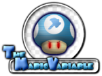 TheMarioVariable Avatar