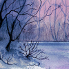 Wintergreen Avatar