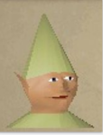 slimeman6669 Avatar