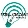 Electrical Code Academy Staff Avatar