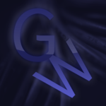 Glosswired Avatar