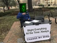 Change my Mind.jpg