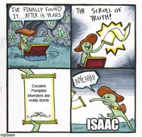 Scroll of Truth Meme.jpg