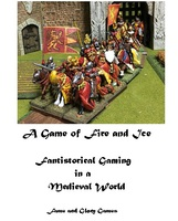 A Game of Fire and Ice Cover.jpg