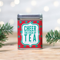 cheer-the-fck-up-christmas-tea_29909.jpg