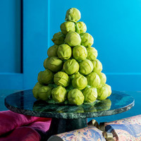 preview_chocolate-sprout-centrepiece.jpg