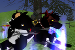 Wolfshadow123(Eclipse) Avatar