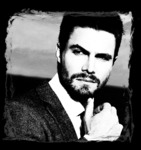Mr Hyde Avatar
