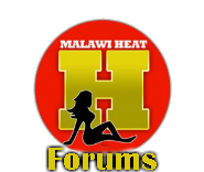 Malawiheat Forums