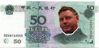 Geoff Money.jpg