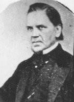 William Wonfor 1811 -1878.jpg