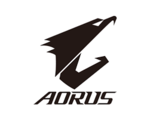 AORUS Z390 Master, Code 66, Black Screen before OS boots