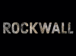 Rockwall Avatar