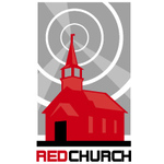 redchurch Avatar
