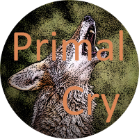 Character Bio Template   Primal Cry