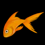goldfish Avatar