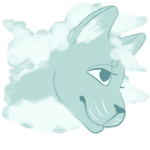 Cloudchaser Avatar