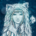 Queen Skadi Avatar