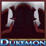 Dukemon Avatar