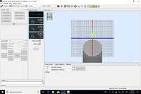 UGS Platform not working with Windows 10 | MillRight CNC