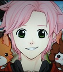 Ryan Carbuncle Avatar