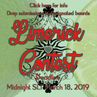 Limerickcontest2019.png