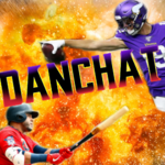 danchat Avatar