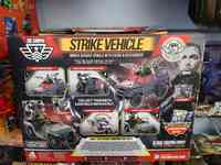 Toymaster Corps strike vehicles back C.jpg