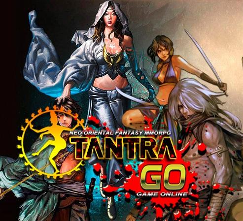 B. Rare Items List | Tantra GO Forum