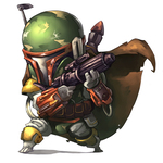 darthbobafett Avatar