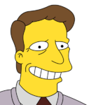 therealtroymcclure Avatar