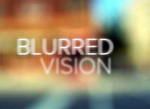 Blurred Vision Avatar